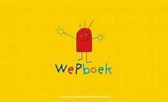 wepboek2